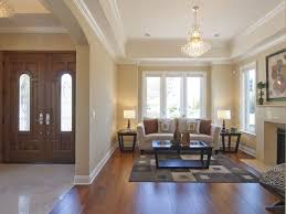 great living room entrance ideas 96 with living room entrance