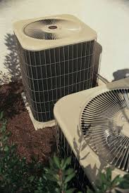 the 25 best ac system ideas on pinterest home ac units home