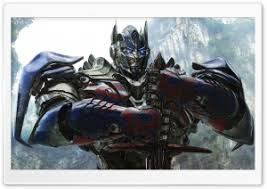 transformers 4 age of extinction wallpapers wallpaperswide com transformers hd desktop wallpapers for 4k