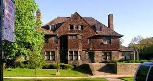 Contemporary Victorian Homes Interior Prepossessing Shingle Style Architecture Windows