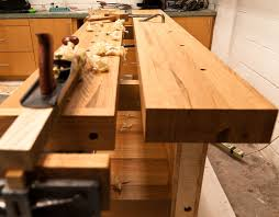 22 excellent woodworking bench plans roubo egorlin com