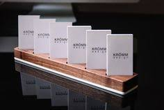 Dimensions For Business Card Multiple Business Card Holder Business Card Stand Business Card