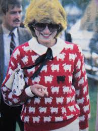 458 best princess diana at polo images on princesses