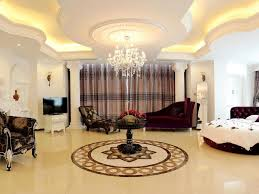 best price on idc white house in hanoi reviews