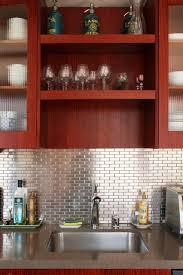 72 best stainless steel tile images on pinterest mosaics mosaic