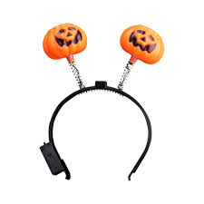 plastic light up halloween pumpkins online get cheap funny pumpkin faces aliexpress com alibaba group