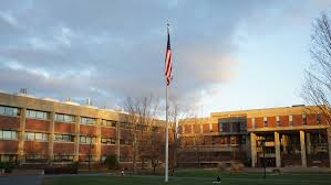 Why Is The Us Flag At Half Staff Today Hampshire College Resumes Flying U S Flag
