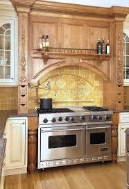 home design smoke glass kitchen tile designs marble ceramic wall