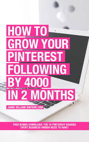 Home Design 3d Apk Kickass Grow Your Pinterest Following 2 Marketing And 6 Months