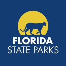 Florida National Parks images Florida state parks flstateparks twitter jpg