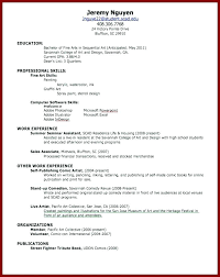 proper resume exles proper resume layout correct resume font for your a proper