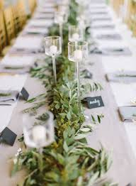 best 25 olive branches ideas on olive branch wedding