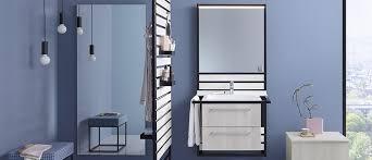 cuisine am ag originale premium bathroom furniture designer and luxury bathrooms burgbad