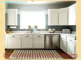 benjamin moore cabinet paint reviews benjamin moore cabinet coat paint reviews house of designs