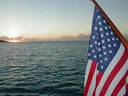American Flag Awesome American Flag Desktop Wallpaper Wallpapersafari