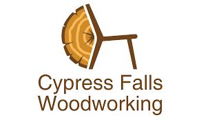 furniture name cypress texas wood working custom furniture outdoor furniture