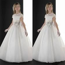 communion dresses on sale why is everyone talking about communion dresses on