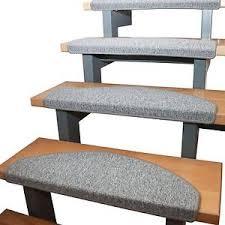 stair carpets rugs u0026 carpets ebay