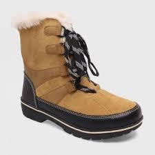 target womens boots merona merona boots target