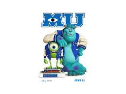 monsters university toddlers 4 hats frugal