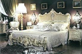 Bedroom Furniture Manufacturers List High End Bedroom Furniture High End Bedroom Bedroom Furniture