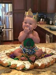 king cake babies bulk 434 best tuesday images on mask party masquerade