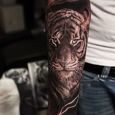 1001 ultra coole tiger ideen zur inspiration