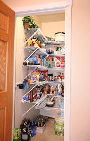 How To Build A Kitchen Pantry Cabinet by Pantry Wikipedia