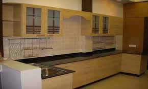 things to lookout for during choosing kitchen design ideas