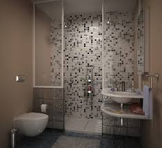 Awesome Images Of Small Bathroom Designs In India Bathroom Ideas - Indian bathroom design