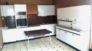 meuble cuisine ancien customiser meuble cuisine meuble de cuisine ancien