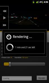 android time lapse how to take time lapse photos on android cnet
