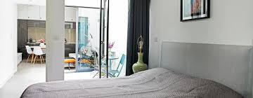 kleines schlafzimmer einrichten kleines schlafzimmer einrichten 10 traumhafte ideen