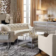 Z Gallerie Living Room Ideas Z Gallerie Living Room Ideas Appealhome