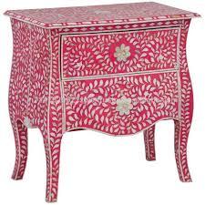 pink bone inlay furniture pink bone inlay furniture suppliers and