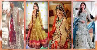 bridal dresses bridal dress colors unique colors combination fashion