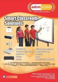 online smart class smart class room solutions smart class room solutions