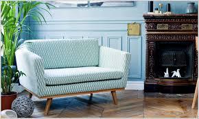 canap 120 cm longueur canapé 120 cm longueur idées de décoration à la maison