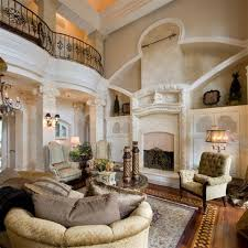 Interior Designed Rooms by 12 Best Italian Baroque Living Room Images On Pinterest Dream