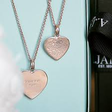 Personalized Photo Pendant Necklace 215 Best Personalized Jewelry Images On Pinterest