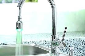 kitchen faucets reviews consumer reports best kitchen faucet brand for image of best kitchen faucets design