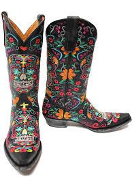 gringo womens boots sale gringo klak womens boots black l1300 1 gringo boot