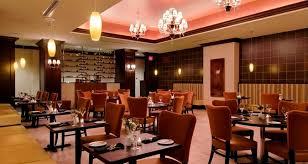 gemini grille columbus polaris oh restaurant