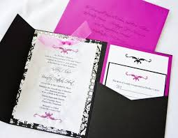 best cheap make your own wedding invitations images images for