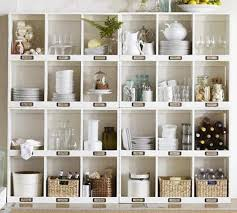 organized home less strife with an organized life