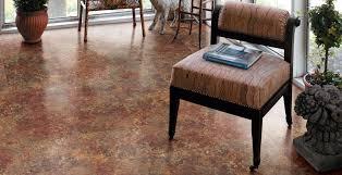 coles flooring vinyl luxury vinyl tile