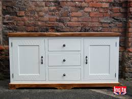 Free Standing Kitchen Cabinets Uk by Rustic Kitchen Cabinets Rustic Painted Kitchen Cabinets Detrit Us