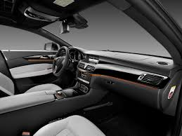 2012 mercedes benz cls royal wallpapers mercedes cls 500 2012 picture