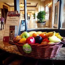 fruit delivery dallas office fruit delivery for the d fw metroplex our story