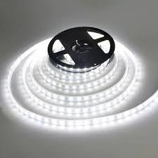 smd led strip light dc 12v 5m 300led ip20 ip65 ip67 waterproof 5050 smd led strip